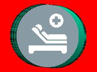 Νοσηλεία
