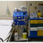 Γενικό Νοσοκομείο Παίδων Αθηνών «Παναγιώτη και Αγλαΐας Κυριακού»-ΚΕΝΤΡΙΚΟ